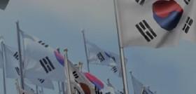 [CTS기독교TV, 라디오조이 앱 생중계 안내] 3.1운동 100주년 한국교회기념대회